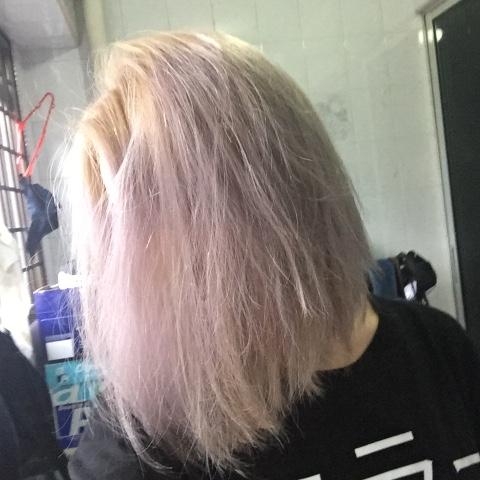 Gatsby Hair Dye - Yelp
