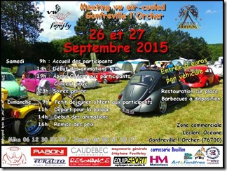 20150926 Gonfreville