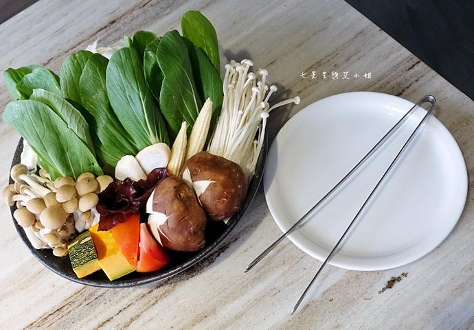 14 麻辣壹號店 母親節限定套餐