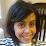Mari Sa's profile photo