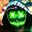 الاطباق الطائرة ufo حقيقية مش خيال's profile photo