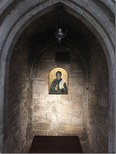 Tewkesbury Abbey (48)