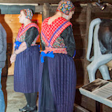 Museum-staph-2014 - IMG_0056.jpg