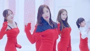 T-ara - Tiamo MV - 티아라 - 띠아모 [ 1080p 60fps ].mp4 - 00065