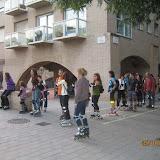 Fotos Ruta Fácil 25-10-2008 - Imagen%2B035.jpg
