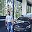 Mridul Manohar's profile photo