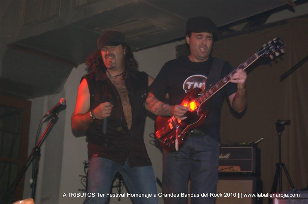 A TRIBUTOS 1er Festival Homenaje a Grandes Bandas del Rock 2010 - DSC_0205.jpg