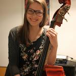 jazzcamp for piger 2015 - IMG_7587.JPG