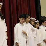 1st Communion 2013 - IMG_2049.JPG