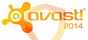 Download The New Avast Anti Virus 2014