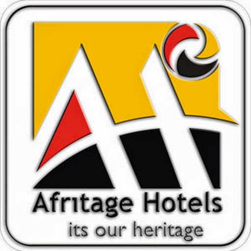 Welcome to Afritage Hotel