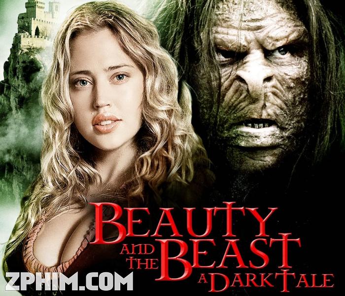 Ảnh trong phim Người Đẹp Và Quái Vật - Beauty and the Beast 1