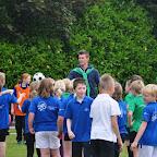 schoolkorfbal bij DVS69 juni 2013 020 (640x425).jpg