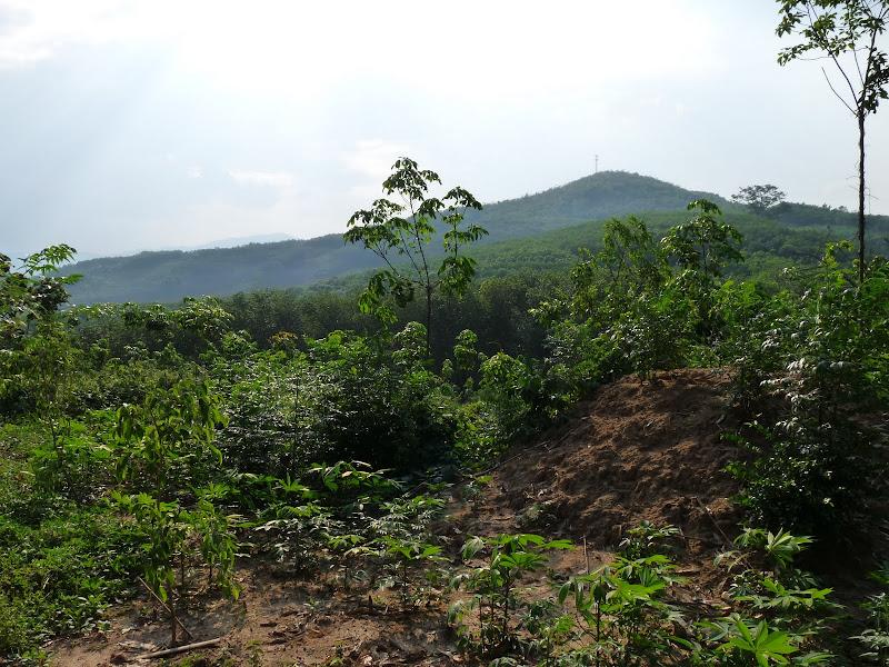 Chine.Yunnan.Damenlong -Galanba-descente Mekong - Picture%2B1348.jpg