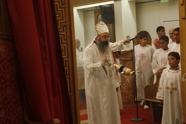 St Mark Liturgy - Fr. John Paul - _MG_0419.JPG