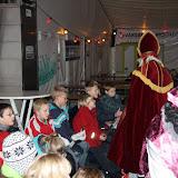 Sinterklaas bij de schaatsbaan - IMG_0429.JPG