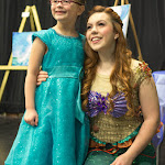 Little Mermaid M&G-15.jpg