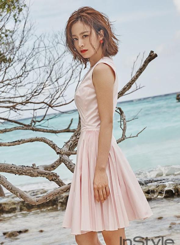 Kim Tae Hee Korea Actor