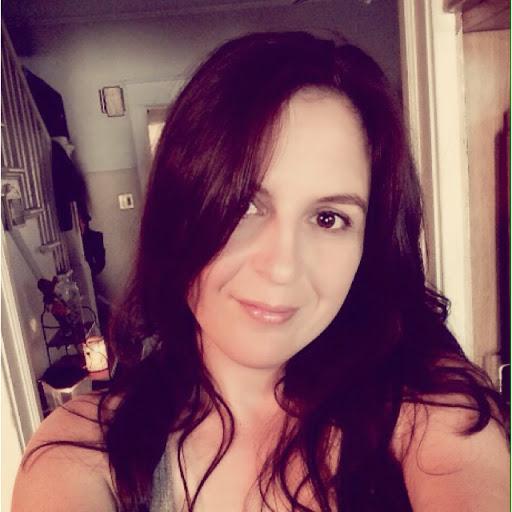 Laura Basilone