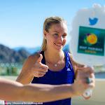 Angelique Kerber - 2016 BNP Paribas Open -D3M_0994.jpg