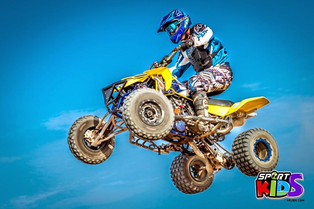 extreme motorcross Aruba - moto%2Bcross%2BGrape%2Bfiled%2BApril%2B2015-100.jpg