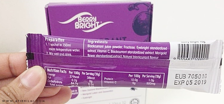 berry_bright_eye_supplement