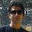 JIVESH RANJAN TIWARI's profile photo