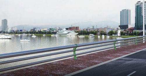 da-nang-river-tourism
