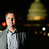 'Hillbilly Elegy' Author JD Vance Confirms He's Seriously Considering Senate Run In Ohio
