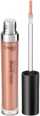 4010355227959_trend_it_up_High_Shine_Lipgloss_130