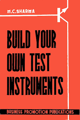 https://lh3.googleusercontent.com/-aYJ6xh3qRNg/T_yzp0Cf0bI/AAAAAAAABL4/DJrcrJZM-HE/s128/Build%20Your%20Own%20Test%20Instruments%20-M.C.%20Sharma.jpg