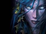 Fine Witch Magick
