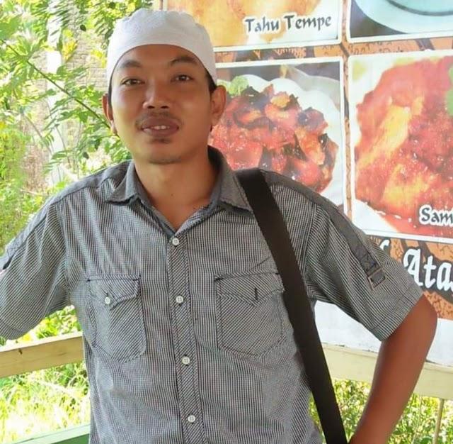 Simak ! Ketua JASA Abdya Aceh Sebut Referendum Solusinya