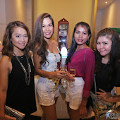 event phuket Meet and Greet with DJ Paul Oakenfold at XANA Beach Club 041.JPG