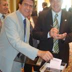 Voto Cataratas Evento Iguazú 05.05.10 014.jpg