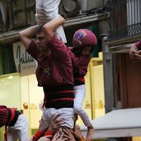 Actuació 20è Aniversari Castellers de Lleida Paeria 11-04-15 - IMG_9045.jpg