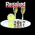 Resolusi 2017 ku