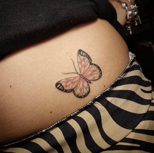 esta_borboleta_cor-de-rosa