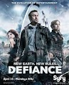 27b9ac79d143d327de74d0b2e33af08f+%281%29 Download Defiance S01E09 1x09 AVI + RMVB Legendado