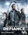 27b9ac79d143d327de74d0b2e33af08f+%281%29 Download Defiance S01E04 1x04 AVI + RMVB Legendado
