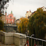 Foggy Sunday in Ljubljana - Vika-7781.jpg