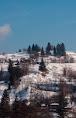 20170103_Carpathians_152.jpg