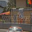 Circuito-da-Boavista-WTCC-2013-457.jpg