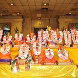 Adhyayanotsavam 2009
