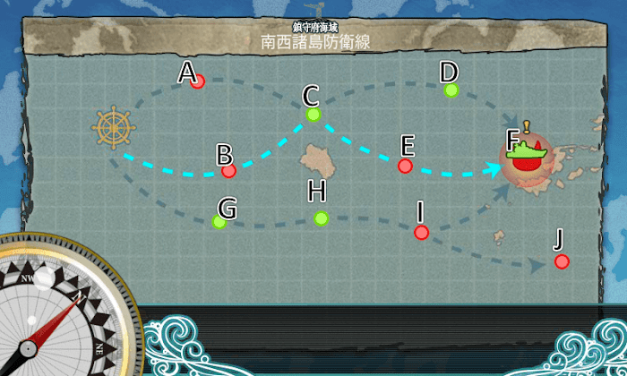 艦これ_松輸送作戦、開始せよ!_08.png