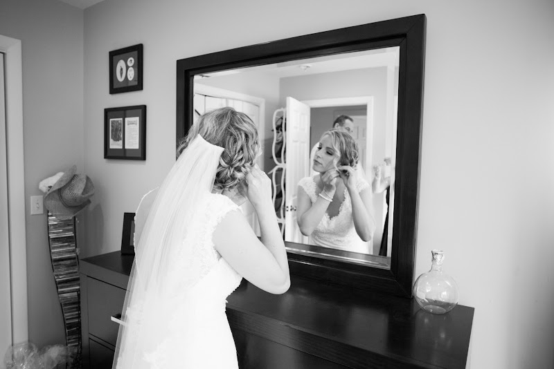 Amanda and Alex - Blueflash Photography 044.jpg