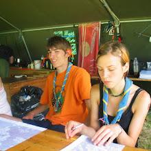Taborjenje, Lahinja 2006 1.del - IMG_4308.JPG