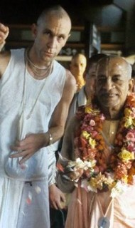 Religion and Hinduism