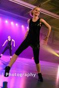 Han Balk Voorster Dansdag 2016-3493.jpg