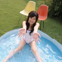 [DGC] No.681 - Miho Ishii 石井美帆 (100p) 86.jpg